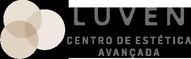logo-luven