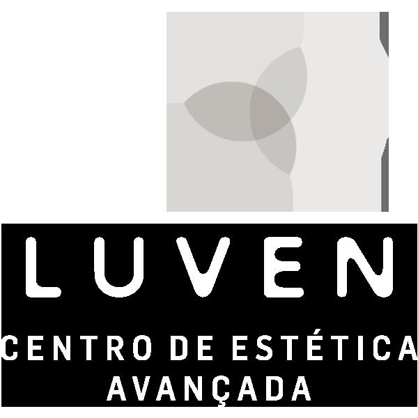 Logo Luven Esttica
